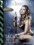 Cover Fantasy Tales 19 BASSA
